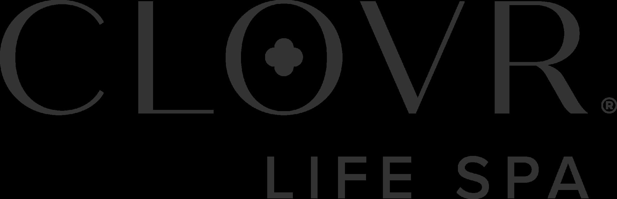 CLOVR Logo